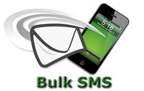 Trace bulk SMS sender, search Bulk SMS service in india,bulk sms code, message track sender location,information and text | MobileNumberTrackr.com