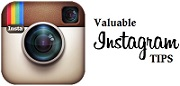 Valuable Instagram Tips & Hints You have to know